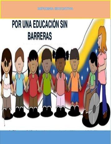 JUNTOS POR UNA MEJOR EDUCACIO1 (Autoguardado) verdadero