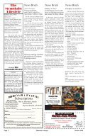 Oct2018-Mountain Lifestyle-Running Springs edition - Page 2