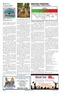 Oct2018-Mountain Lifestyle-Running Springs edition - Page 6