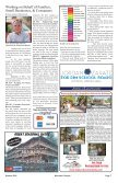 Oct2018-Mountain Lifestyle-Running Springs edition - Page 7