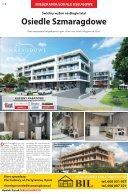 październik 2018 - Page 2