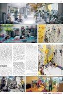 październik 2018 - Page 5