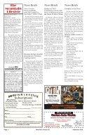 Oct2018-Mountain Lifestyle-Crestline & Lake Arrowhead edition - Page 2