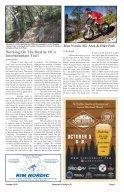 Oct2018-Mountain Lifestyle-Crestline & Lake Arrowhead edition - Page 5