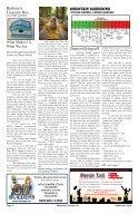 Oct2018-Mountain Lifestyle-Crestline & Lake Arrowhead edition - Page 6