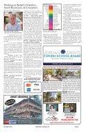 Oct2018-Mountain Lifestyle-Crestline & Lake Arrowhead edition - Page 7