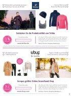 AdSpecial-Q4-web - Page 3