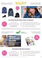 AdSpecial-Q4-web - Page 7
