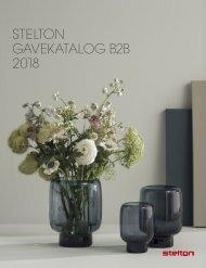 B2B_katalog_2018_NO