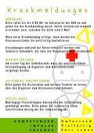 Informationen für Eltern - Seite 7