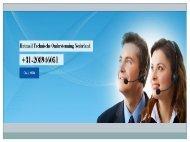 Hotmail Klantenservice Telefoonnummer Nederland: +31-208946051
