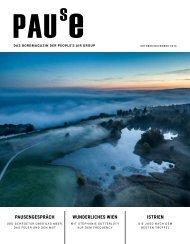 PP0304-18_Bordmagazin Oktober_November_RZ_1_WEB