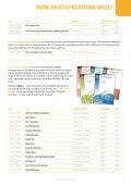 Choral Catalog USA Edition - Page 5