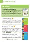 USA Education Catalog - Page 4