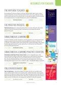 USA Education Catalog - Page 5