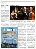 TheaterCourier Oktober 2018 - Page 2