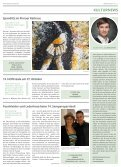 TheaterCourier Oktober 2018 - Page 3