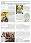 TheaterCourier Oktober 2018 - Page 4