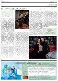 TheaterCourier Oktober 2018 - Page 5