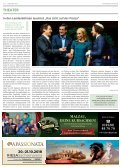 TheaterCourier Oktober 2018 - Page 6