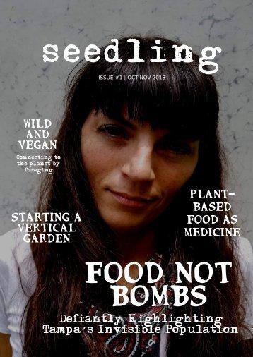 Seedling Magazine