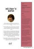 Seedling Magazine - Page 2