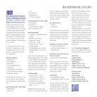 Bildungsbroschüre Landkreis Goslar 2019 - Page 3
