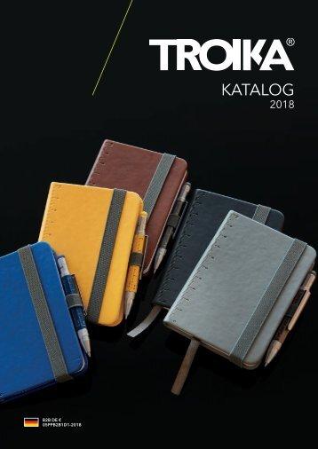 troika_tf_Produkt-Programm 2018
