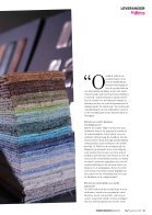 Ropelli - Interior Business Magazine - Page 3
