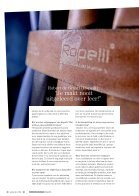 Ropelli - Interior Business Magazine - Page 4