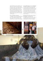Ropelli - Interior Business Magazine - Page 6