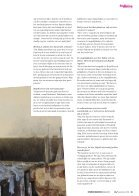 Ropelli - Interior Business Magazine - Page 7