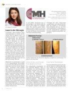 GESUND-DasMagazin_Oktober_2018_001-016_i - Page 4