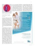 GESUND-DasMagazin_Oktober_2018_001-016_i - Page 5
