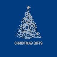 Colorissimo_christmas_web_EN