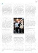 Maskao Magacín N20 Octubre2018 - Page 7
