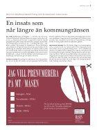 Vecka 39 - Page 3