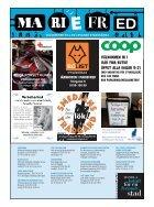 Vecka 39 - Page 5