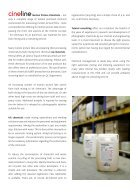 Cineline Catalogue - Page 2