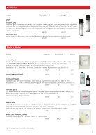 Cineline Catalogue - Page 7