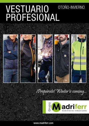 Catalogo-vestuario-profesional-otoño-invierno