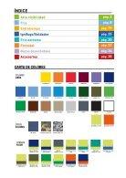 Catalogo-vestuario-profesional-otoño-invierno - Page 2