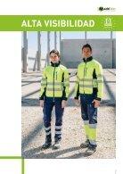 Catalogo-vestuario-profesional-otoño-invierno - Page 3