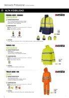 Catalogo-vestuario-profesional-otoño-invierno - Page 4