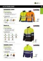 Catalogo-vestuario-profesional-otoño-invierno - Page 5