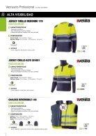Catalogo-vestuario-profesional-otoño-invierno - Page 6