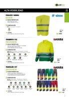 Catalogo-vestuario-profesional-otoño-invierno - Page 7