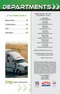 TJS1018 - Page 4