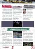 cloud.letter - Oktober 2018 - Page 5