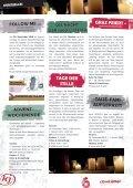 cloud.letter - Oktober 2018 - Page 6